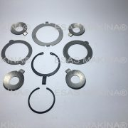 ZF 0730 106 288 - ZF 0730 502 079 - ZF SPARE PARTS