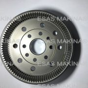 ZF 4475 305 069 - ZF RİNG GEAR