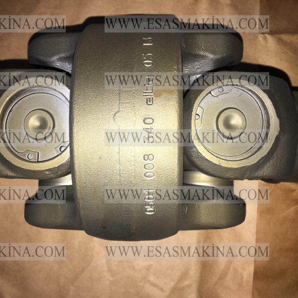 0501 008 340 ZF DOUBLE AKS (2)