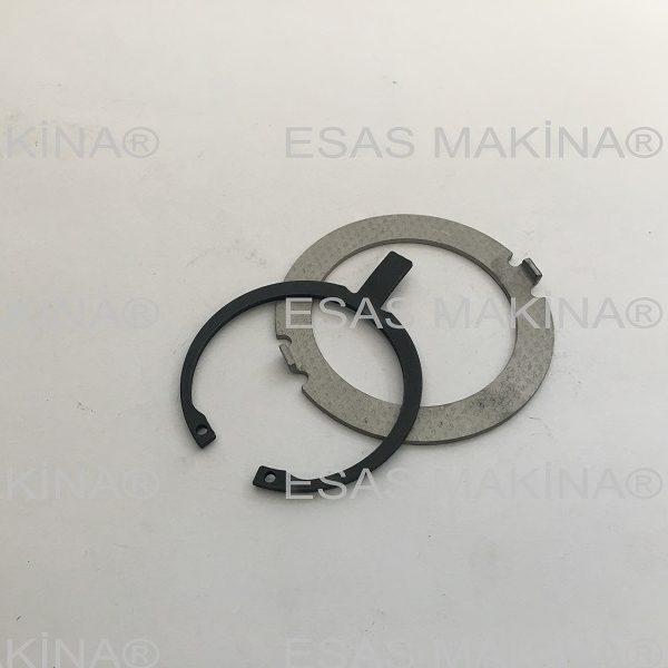ZF 0730 106 288 – ZF 0730 502 079 – ZF SPARE PARTS www.esasmakina.com