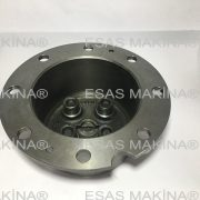ZF 4472 319 019 PLANET CARRİER